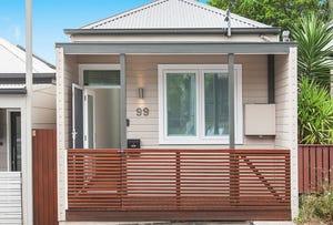 99 Phillip Street, Birchgrove, NSW 2041