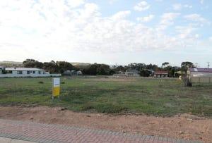 52 Carrow Terrace, Port Neill, SA 5604