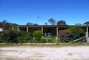 27 Redhill Rd, Stannum, NSW 2371