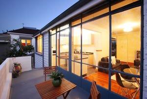 5 Reserve Street, West Launceston, Tas 7250