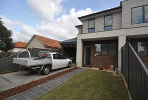 1/5-7 Downs St, Pascoe Vale, Vic 3044