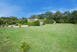 7 Carbeen Road, Wamberal, NSW 2260