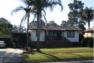 103  Smith Street, South Penrith, NSW 2750