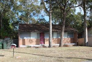 17 The Ridgeway, Bolton Point, NSW 2283