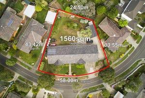 52-54 Jacqueline Road, Mount Waverley, Vic 3149