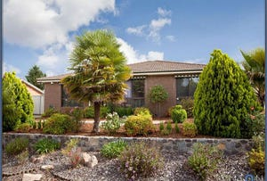 23 Mollee Crescent, Isabella Plains, ACT 2905