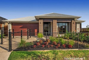 19 Peppermint Grove, Taylors Hill, Vic 3037