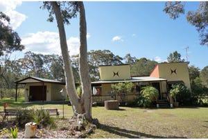 137 Inglewood Crescent, Tomerong, NSW 2540