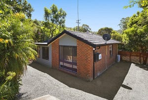 1 Willow Road, Springfield, NSW 2250