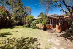 12 Druitt Place, Macquarie, ACT 2614
