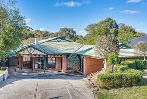 36 Olive Grove, Sunbury, Vic 3429