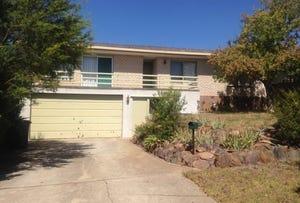 269 Desmond Street, Lavington, NSW 2641