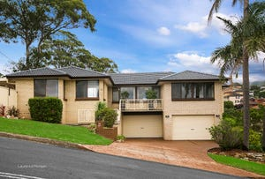 62 Koloona Avenue, Figtree, NSW 2525