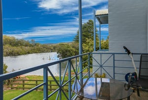 11/33-35 Clyde Street, Batemans Bay, NSW 2536