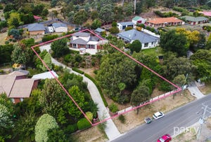 16 Longvista Road, Blackstone Heights, Tas 7250