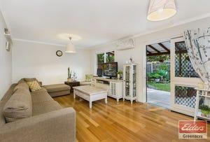 29/55 Chiswick Road, Greenacre, NSW 2190