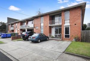13/109 Creswick Street, Footscray, Vic 3011