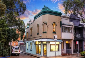 2 Portman Street, Zetland, NSW 2017