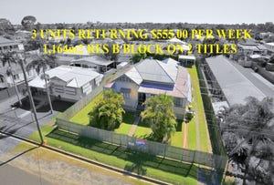 13 Curtis Street, Bundaberg South, Qld 4670