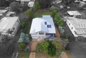 20 Wyper St, Bundaberg South, Qld 4670