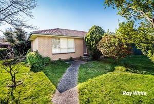 39 Cranbourne Drive, Cranbourne, Vic 3977