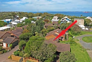 6/206 Point Lonsdale Road, Point Lonsdale, Vic 3225
