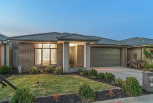 9 Danube Close, Skye, Vic 3977