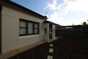 8 Barnes Avenue, Marleston, SA 5033