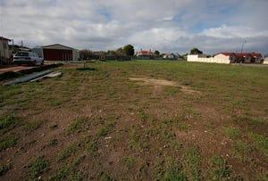 316 Dev Patterson Drive, Edithburgh, SA 5583