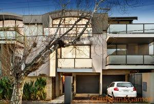 34 Selwyn Avenue, Elwood, Vic 3184