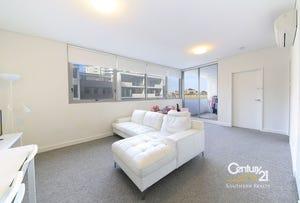 211/1  Magdalene Terrace, Wolli Creek, NSW 2205