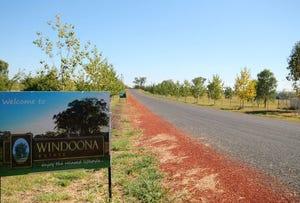 Lots 20-36 Windoona Estate Fernhill Road, Inverell, NSW 2360