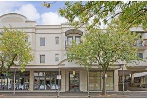 8/232 Hutt Street, Adelaide, SA 5000