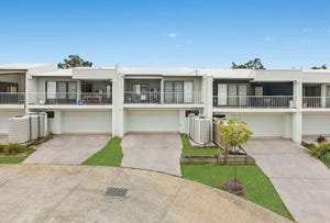 69 Springfield Central Boulevard, Springfield Lakes, Qld 4300