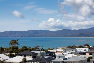 Lot 179 Joyce Street, Hawley Beach, Tas 7307