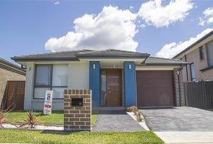 9 Northridge Road, Jordan Springs, NSW 2747