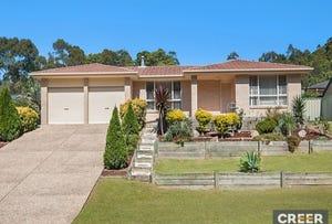 44 Victoria Street, Teralba, NSW 2284