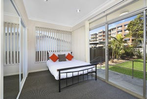 Room 6/40 Buller Street, Port Macquarie, NSW 2444