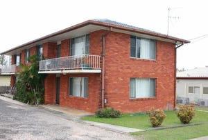 4/22 Lord Street, Port Macquarie, NSW 2444