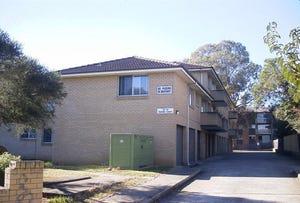 10/28-30 Castlereagh Street, Penrith, NSW 2750