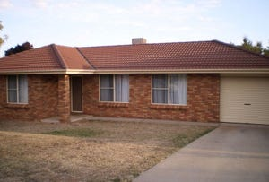 19 Valley Drive, East Tamworth, NSW 2340