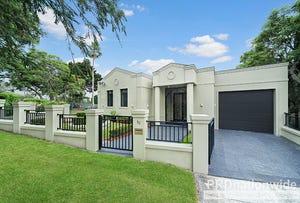 23 Whitfield Parade, Hurstville Grove, NSW 2220