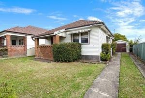 3 Cecil Street, Merrylands, NSW 2160