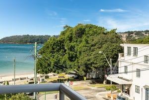5/69 The Esplanade, Mosman, NSW 2088