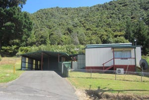 30 Urquhart Street, Queenstown, Tas 7467