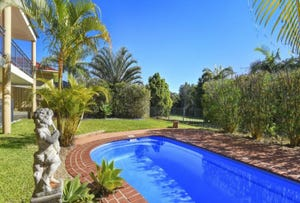 86 Marbuk Avenue, Port Macquarie, NSW 2444