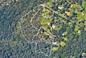147-149 Booralie Road, Duffys Forest, NSW 2084