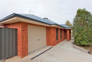 2/105 Whitebox Circuit, Thurgoona, NSW 2640