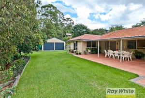 6 Plum Pine Court, Eatons Hill, Qld 4037