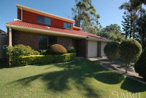 39 Estate Road, Middle Park, Qld 4074
